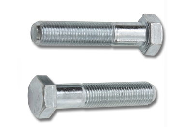 Lower Triple Tree Stem Pinch Bolt