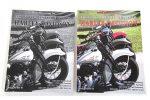 2014 Bruce Palmer Restoration Manual